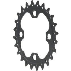 Shimano SLX M660-10 Outer Chainring