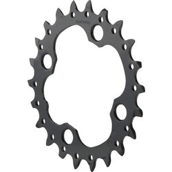 Shimano SLX M7000 Chainring for 22-30-40t Set