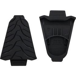 Shimano Shimano SH45 SPD-SL Cleats Covers