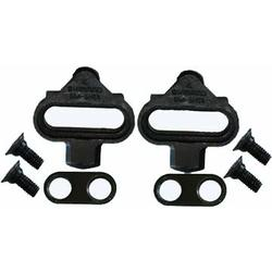Shimano SM-SH56 Multi-Release SPD Cleat Set