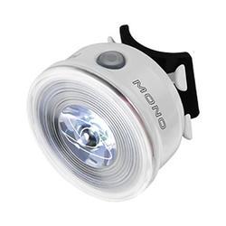 Sigma Sport Mono FL Headlight