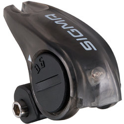 Sigma Sport Rear Brake Light
