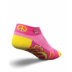 SockGuy Groovy Socks - Women's