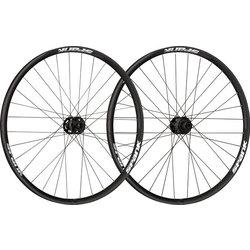 Spank Spike Race 33 29-inch Wheelset