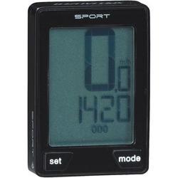 Specialized SpeedZone Sport Wireless