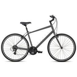 Specialized Alibi Sport C