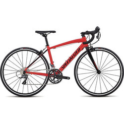 Specialized Allez Jr.