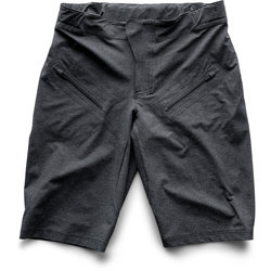 Specialized Atlas Pro Shorts