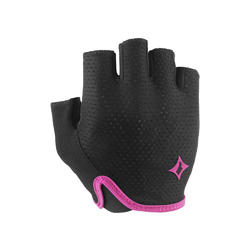 Specialized Women's BG Grail Gloves