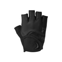 Specialized Body Geometry Kids Gloves