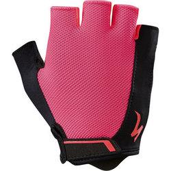Specialized Women's Body Geometry Sport Gloves