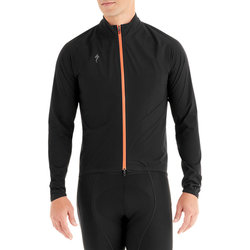 Specialized Deflect H2O Pac Jacket