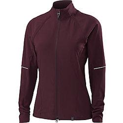Specialized Women's Deflect Hybrid Jacket