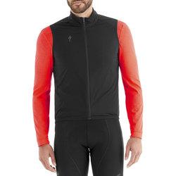 Specialized Deflect Wind Vest