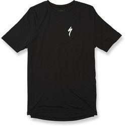 Specialized Drirelease Specialized T-Shirt
