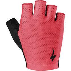 Specialized Women's Grail Gloves