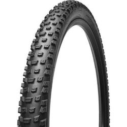 Specialized Ground Control 2Bliss Ready 29-inch