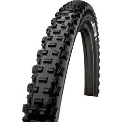 Specialized Ground Control 2Bliss Tire (29-inch)