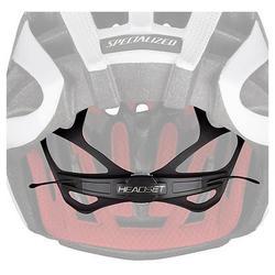 Specialized Headset SL