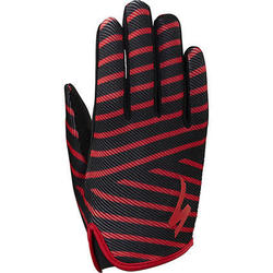 Specialized Kids' LoDown Gloves