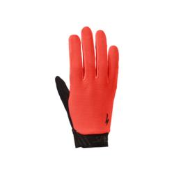 Specialized Kids Lodown Long Finger Gloves