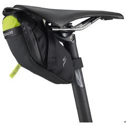 Specialized Mini-Wedgie Bag