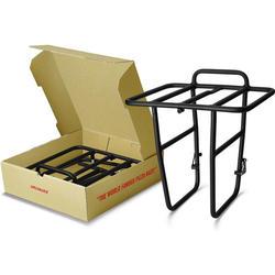 Specialized Pizza Rack