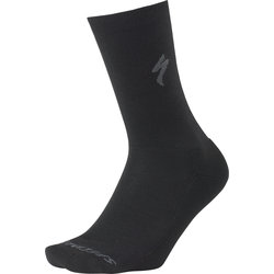 Specialized Primaloft Lightweight Tall Sock