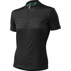 Specialized Women's RBX Comp Jersey
