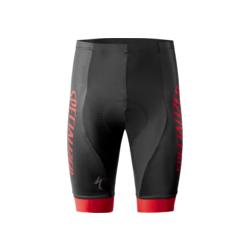 Specialized RBX Shorts w/SWAT