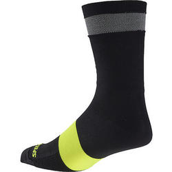 Specialized Women's Reflect Tall Sock