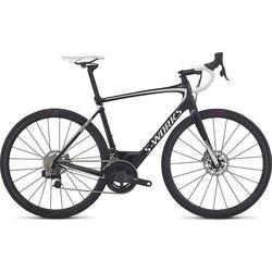 Specialized S-Works Roubaix eTap