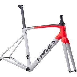 Specialized S-Works S-Works Roubaix Frameset