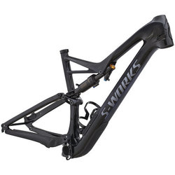 Specialized S-Works Stumpjumper Carbon 29/6Fattie Frame