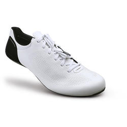 Specialized S-Works Sub6 Road Shoes - Women's