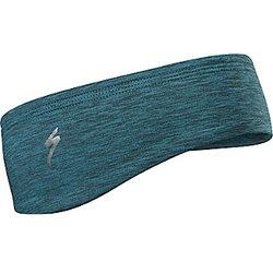 Specialized Shasta Headband