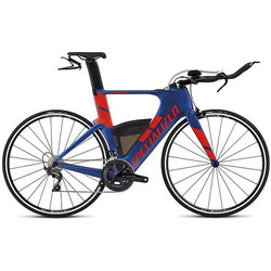 Specialized Shiv Expert