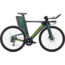 Specialized Shiv Expert Disc UDi2