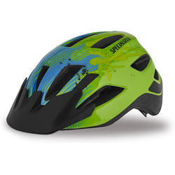 Specialized Shuffle Child Helmet