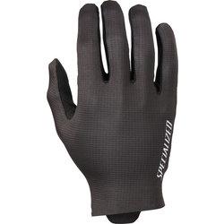 Specialized SL Pro Long Finger Gloves