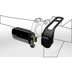 Specialized Stix Handlebar/Seatpost Light Mount