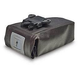 Specialized Stormproof Seat Pack—Medium
