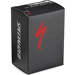 Specialized Standard Schrader Valve Youth Tube