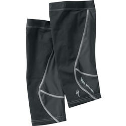 Specialized Therminal 1.5 Knee Warmers
