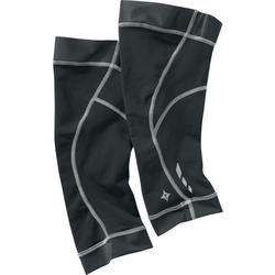 Specialized Therminal 2.0 Knee Warmers - Women's