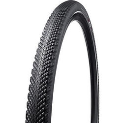 Specialized Trigger Sport Reflect Tire