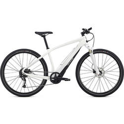 Specialized Turbo Men's Vado 2.0