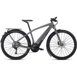 Specialized Turbo Men's Vado 5.0