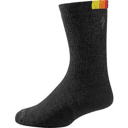 Specialized Winter Wool Sock