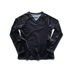 Specialized Women's Andorra Long Sleeve Jersey